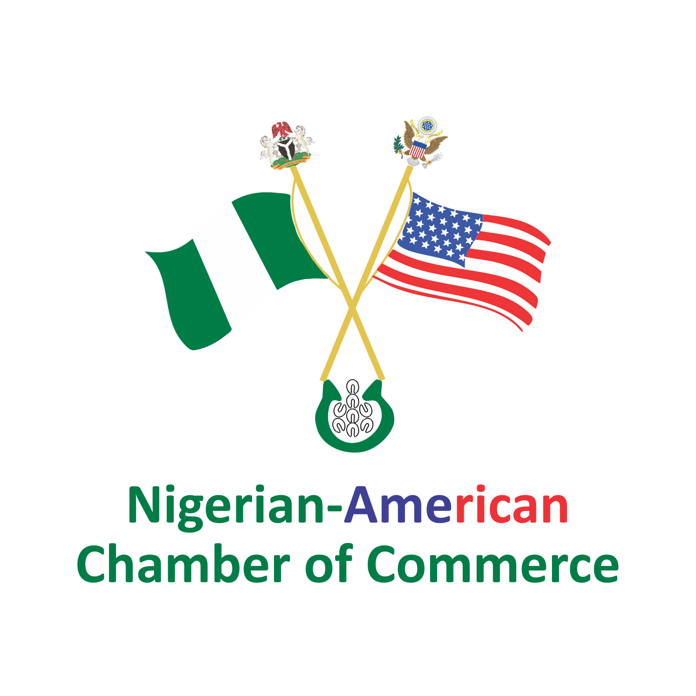Who we are nigerian american chamber of commerce for American chambre of commerce