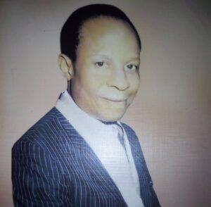 Chief (Dr) Frank O. Akinrele