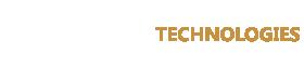 Hurlag Technologies Limited