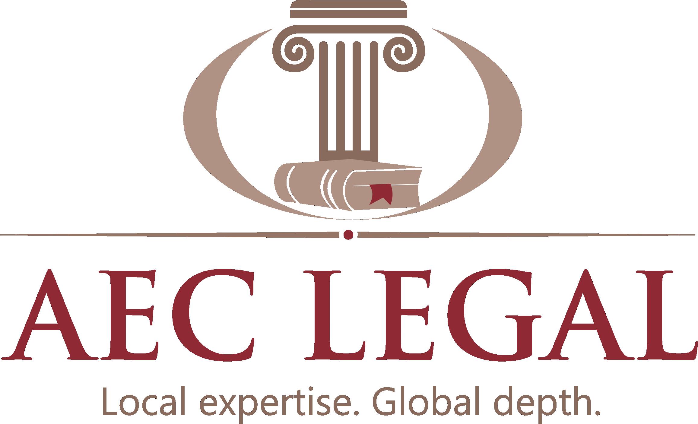 AEC Legal