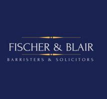 Fischer & Blair